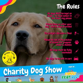 FamilyFest21_CharityDogShow_Rules.png
