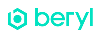 Beryl_Logo_RGB_Green.png