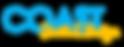 Coast Print & Design Logo