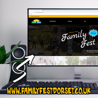 FamilyFest_WebsiteAdvert_Desktop.png