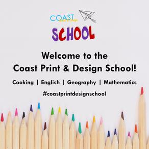 #coastprintdesignschool