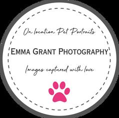 Emma Grant Photography