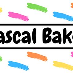 Rascal Bakes