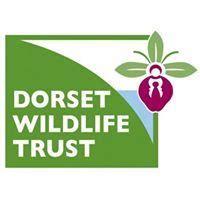Dorset Wildlife Trust