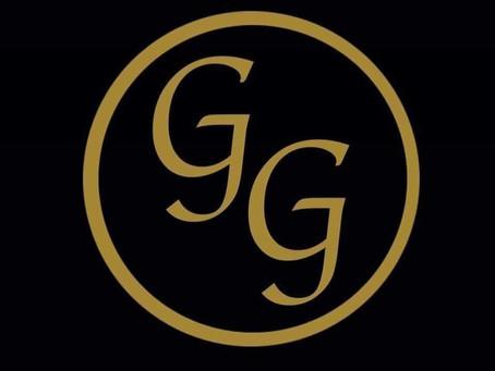 Golden Gate Coffee