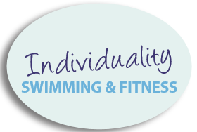 Individuality Swimming and Fitness ltd