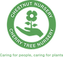 CherryTreeNursery_OfficialLogo_PrintRead