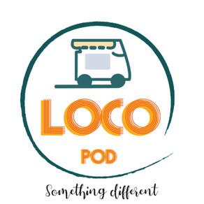 Loco Pod - Something Different