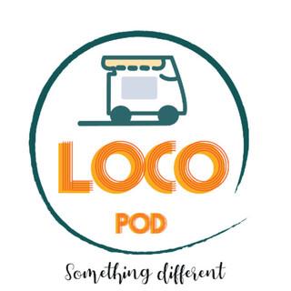 Loco Pod