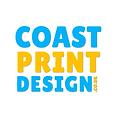 CoastPrintDesign_SocialLogo_2020.png