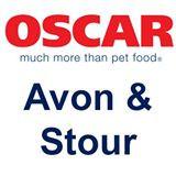Oscars Pet Foods (Avon & Stour)