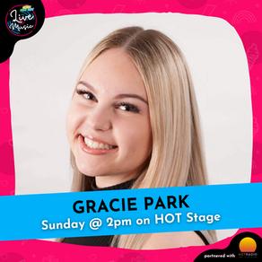 Gracie Park