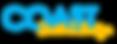 CoastPrint&Design_Logo_2018.png