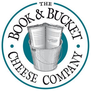 The Book & Bucket Cheese Company