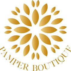 Pamper Boutique