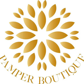 Perfect Pamper Boutique
