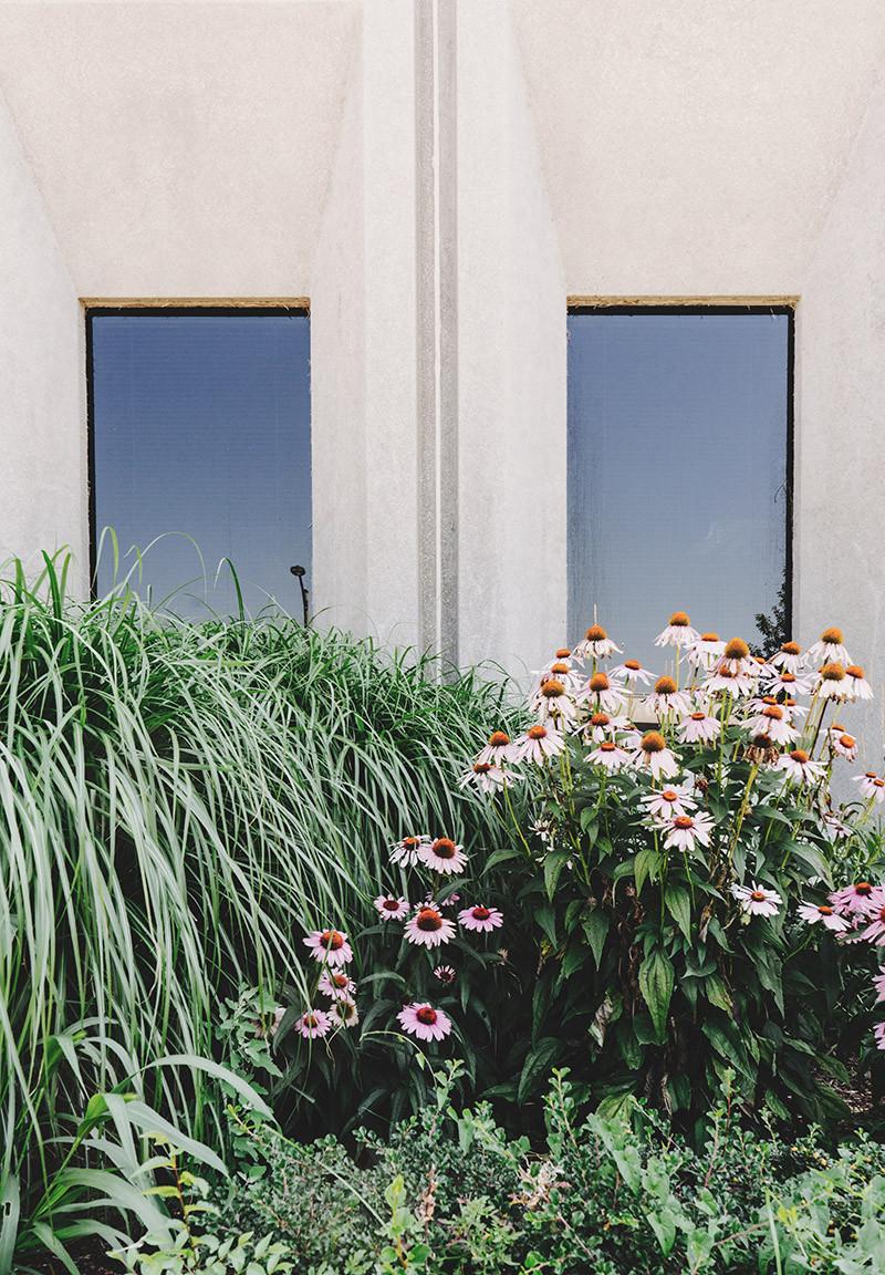 Portland Landscape Design