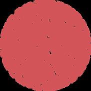 BLOSSOM-ID-mark-rose-RGB.png