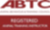 abtc logo.png