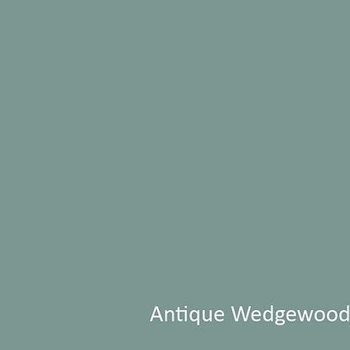 Antique Wedgewood