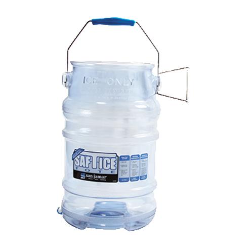 Saf-T-Ice™ Tote