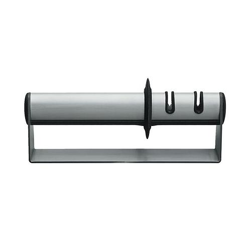 Twin Sharp Knife Sharpener