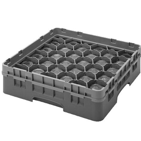 CamRack™ Cup Rack, 30 Compartment
