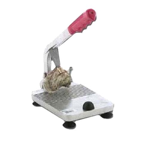 OysterKing™ Oyster Shucker