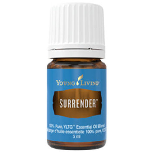 Surrender Essential Oil - Young Living