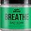 Thumbnail: Breathe Salt Soak