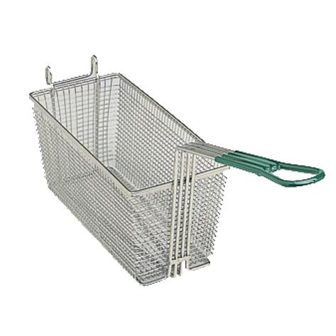 Standard Fryer Basket