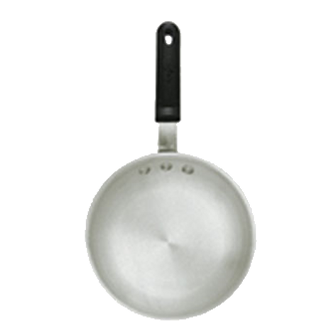 Fry Pan, Silicone Sleeve