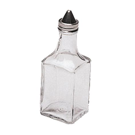 Oil & Vinegar Dispenser, 6oz