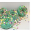 Thumbnail: DIY Kids - Donut Bath Bomb