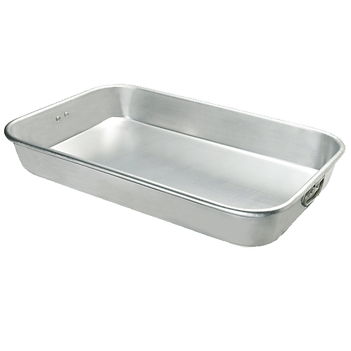 Roasting Pan w/ handles