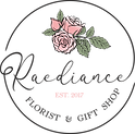 Raediance Round Logo coloured roses.png