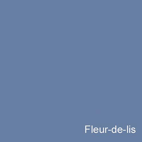 Fleur di Lis