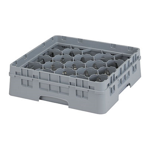 CamRack™ Cup Rack, 20 Compartment