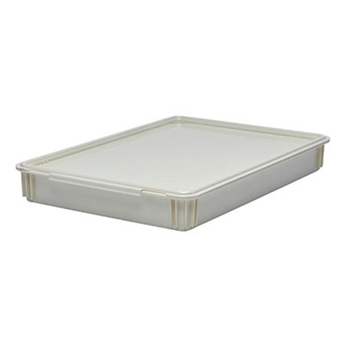 Camwear™ Pizza Dough Box