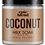 Thumbnail: Coconut Milk Soak