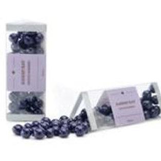 Blueberry Blast Shaker