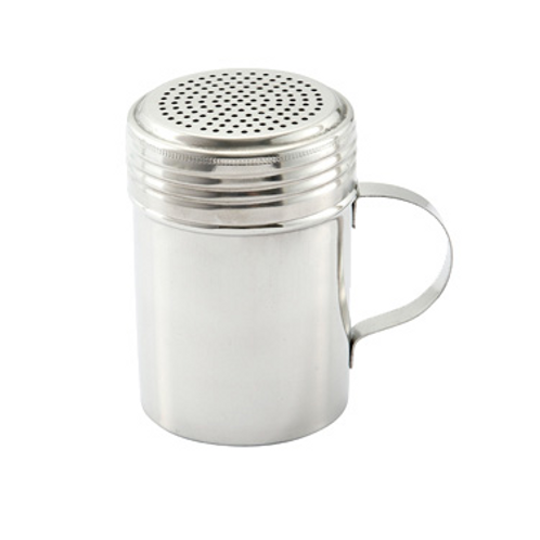 Dredger 10oz, w/ Handle