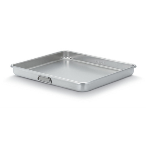 Roasting Pan Top w/ handles