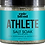 Thumbnail: Athlete Salt Soak