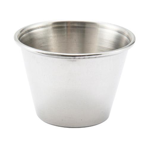 Sauce Cup