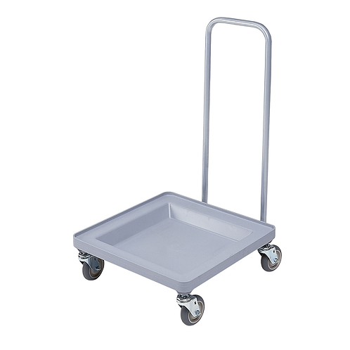 Camdolly™ For CamRack™, with handle