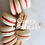 Thumbnail: French Macarons - Flavour Gallery