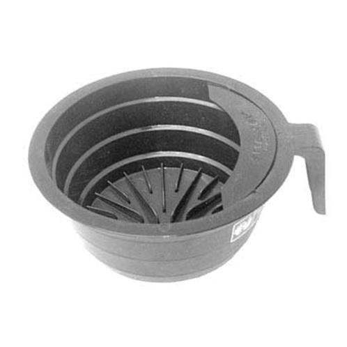Filter Holder Basket