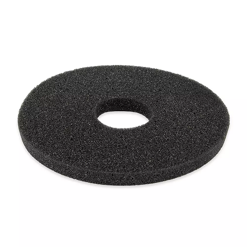 Replacement Sponge for GR-3T
