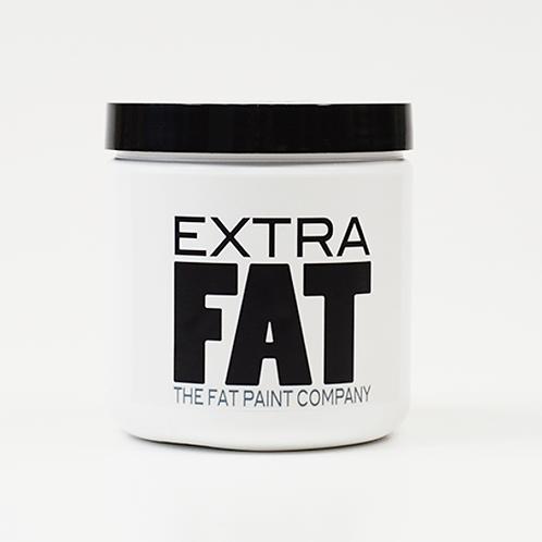 Extra FAT